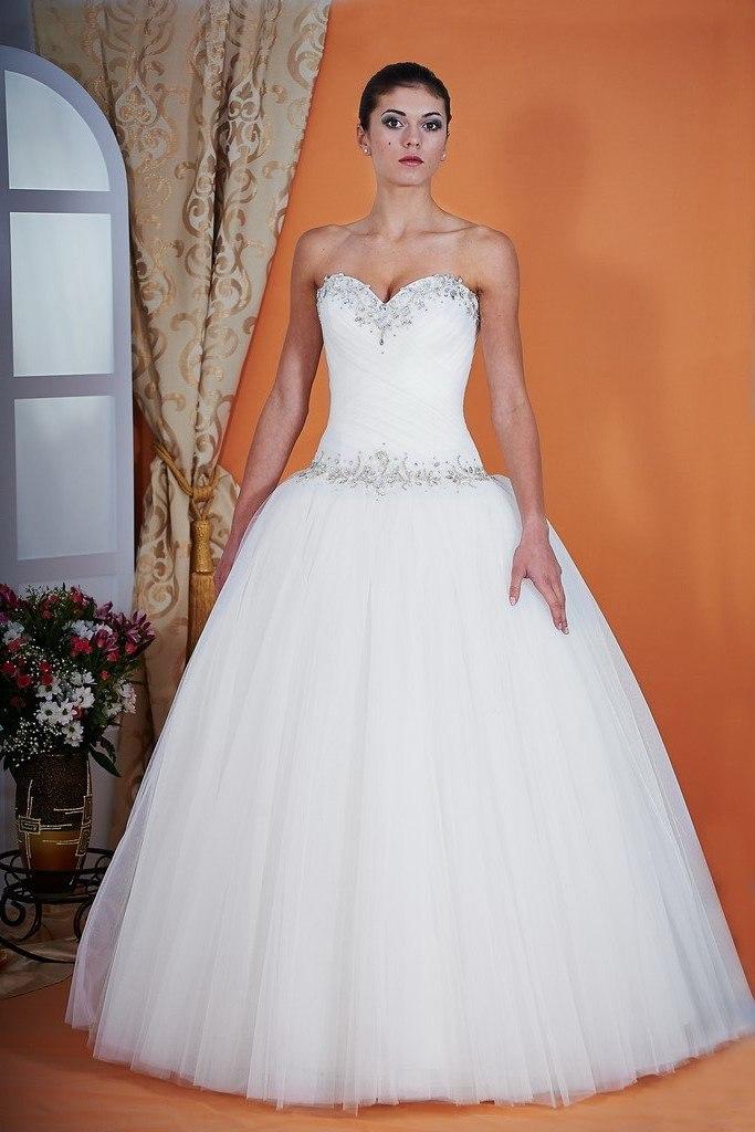 Платье Свадебное Купить В Чите